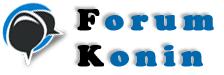 Forum Dyskusyjne Konin